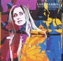 Picture of  Lara Fabian - Ma vie dans la tienne CD