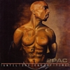 Картинка на 2Pac - Until The End Of Time [2 CD]