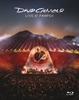 Картинка на   David Gilmour - Live At Pompeii 2017 [Blu-Ray]