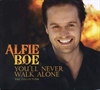 Картинка на Alfie Boe - You'll Never Walk Alone