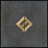 Картинка на  Foo Fighters - Concrete And Gold [Vinyl] 2 LP