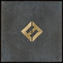 Picture of  Foo Fighters - Concrete And Gold [Vinyl] 2 LP