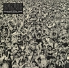 Картинка на George Michael - Listen Without Prejudice [Vinyl] LP