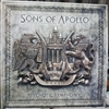 Картинка на Sons Of Apollo - Psychotic Symphony [Vinyl] 2 LP + CD