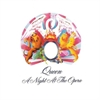Картинка на Queen - A Night At The Opera