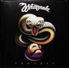 Картинка на Whitesnake - Trouble [Vinyl] LP