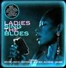 Картинка на Ladies Sing The Blues - Various [3 CD Metal Box]