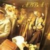 Картинка на ABBA - ABBA [Vinyl] LP