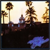 Картинка на Eagles - Hotel California [Vinyl] LP