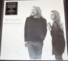 Картинка на Robert Plant and Alison Krauss - Raising Sand [Vinyl] 2 LP