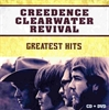 Picture of Creedence Clearwater Revival - Greatest Hits [Vinyl] LP