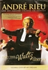 Picture of Andre Rieu; Johann Straus Orchestra - And The Waltz Goes On DVD