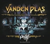 Картинка на Vanden Plas - The Seraphic Live Works [CD + DVD]