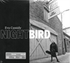Картинка на Eva Cassidy - Nightbird [2 CD + DVD]