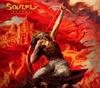 Картинка на Soulfly - Ritual