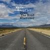 Картинка на Mark Knopfler - Down The Road Wherever [Vinyl] 2 LP