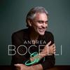 Картинка на Andrea Bocelli - Si [Vinyl] 2 LP