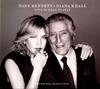 Картинка на Tony Bennett & Diana Krall - Love Is Here To Stay