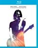 Картинка на Steven Wilson - Home Invasion (In Concert At The Royal Albert Hall) Blu-Ray