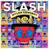 Картинка на Slash feat. Myles Kennedy & The Conspirators - Living The Dream