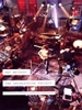 Картинка на Pat Metheny - The Orchestrion Project [3D Blu-Ray]