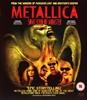 Картинка на Metallica - Some Kind Of Monster [Blu-Ray + DVD]