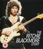 Картинка на Ritchie Blackmore - The Ritchie Blackmore Story  Blu-Ray