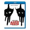 Картинка на Alice Cooper - Super Duper Alice Cooper: Welcome To His Nightmare  Blu-Ray