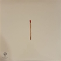 Picture of   Rammstein - Rammstein  [Vinyl] 2 LP