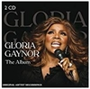 Picture of Gloria Gaynor - Gloria Gaynor The Album [2 CD]