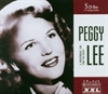 Picture of Peggy Lee - The Way You Look Tonight CD